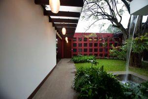 Casa Cajun Villa Colón